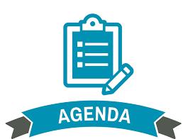 Agenda de novembre