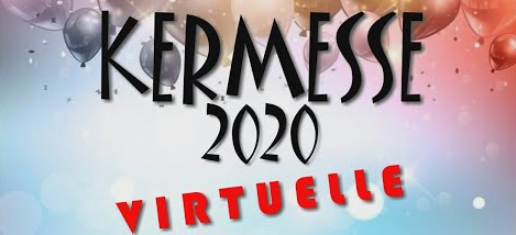 Kermesse virtuelle