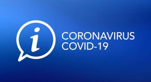 Livret aux familles – COVID