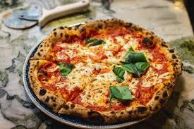 Opération PIZZA – REPORTEE au vendredi 19 février