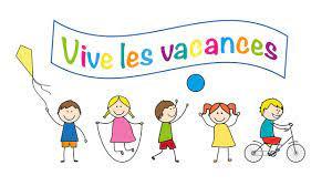 """Journée """"Vive les vacances"""""""