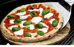 Opération Pizza