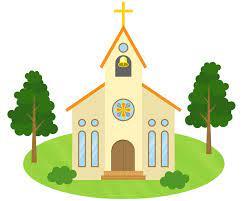Célébration de rentrée et Annonces paroissiales septembre 21